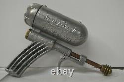 1930's Atom Ray Metal Gun
