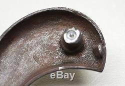 Antique Stevens 1776 1876 Centennial Cast Iron Cap Gun S1.1.1 -1876
