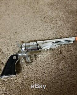 Cap Gun Nichols Model 61
