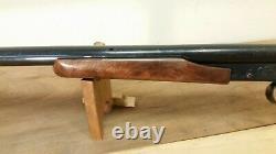 Daisy 410 Double Barrel Pop Gun