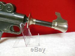 Daisy Buck Rogers 25 th Century Pop Gun Great Condition