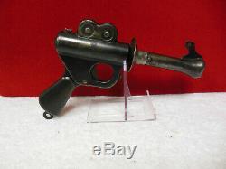 Daisy Buck Rogers 25th Century Pop Gun Wilma's Gun 1934