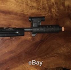 Mattel Tommy-burst 1964 Vintage Cap Gun