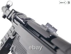 MP40 Submachine gun by Denix No carrying sling