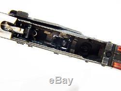 Miniature Gun Scale Model AK47 Kalashnikov 13 handmade miniature toy gun U