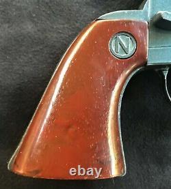NICHOLS MODEL 61 Cap Gun