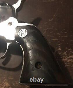 Nichols 61 Cap Gun