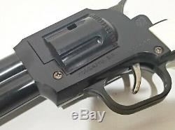Nintendo Kosenju Safari Gun & Rifle Combo Boxed 1970's Vintage Very Rare JUNK