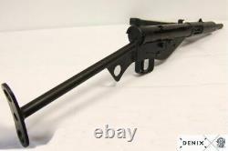 Sten Mark 2 Submachine gun by Denix