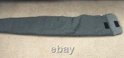 THE RIFLEMAN 1959 HUBLEY SPECIAL CAP TOY GUN CHUCK CONNORS LUCAS McCAIN HARTLAND