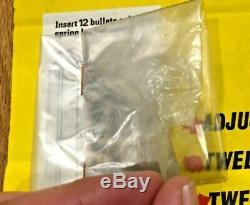 VINTAGE AIRFIX PLASTIC TOY TOMMY GUN 56cm ORIGINAL RARE