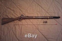 Vintage Marx Cap Gun