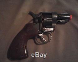 Vintage Nichols Cap Gun